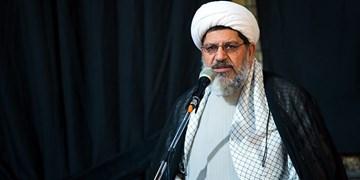 یادداشت| آقای ظریف! نهضت آزادی دشمن انقلاب و اسلام است