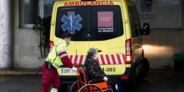 کرونا در اسپانیا| کاهش شمار تلفات برای چندمین روز متوالی/ تمدید محدودیتها