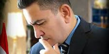 عراق؛ از توافق بر رد «الزُرفی» تا پافشاری او بر نخستوزیر شدن