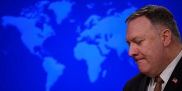 آمریکا علیه تعدادی از مقامات چینی محدودیت صدور روادید اعمال کرد
