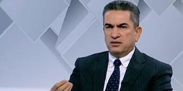 مأمور تشکیل کابینه عراق: نیازی به نظامیان خارجی نیست؛ خصومتی با ایران ندارم