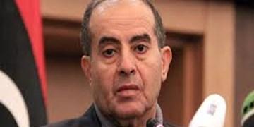 نخست وزیر پیشین لیبی به دلیل ابتلا به کرونا فوت کرد
