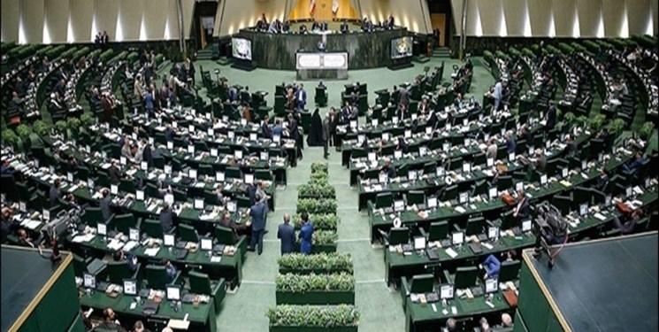 نمایندگان مجلس کجای معادله مقابله با کرونا هستند