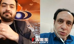 کمک سه میلیاردی خیران به بخش درمان/ دوست دارم خبر پایان کرونا را از تلویزیون اعلام کنم