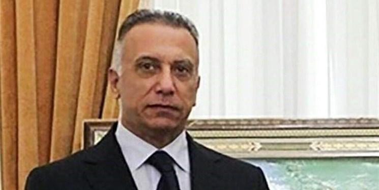 «مصطفی الکاظمی» مأمورتشکیل کابینه عراق شد