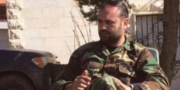 تحلیلگر لبنانی مطرح کرد؛ آغاز جنگ نرم امنیتی و اطلاعاتی علیه لبنان و حزبالله
