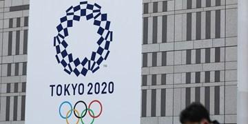 انتخاب تیم جدید برای طراحی مراسم افتتاحیه و اختتامیه المپیک