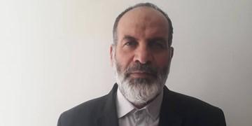 مهندس عظیمی آرزوی احیای جهاد سازندگی را داشت/ استفاده از الگوی جهاد سازندگی در سوریه و لبنان