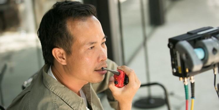 کارگردان آسیایی مبتلا به کرونا درگذشت اما نه به خاطر کرونا!