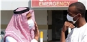 وزير الصحة السعودي: المرحلة المقبلة ستكون الأكثر صعوبة والإصابات قد تبلغ 200 ألف