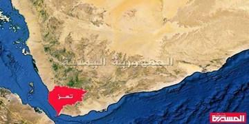 کشته و زخمی شدن اعضای یک خانواده یمنی در پی شلیک مزدوران سعودی