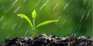 احتمال بارشهای خفیف در برخی نقاط استان
