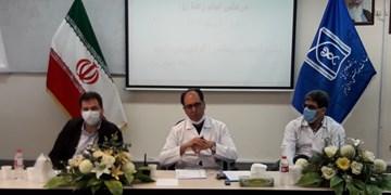 آخرین وضعیت کرونا در تبریز