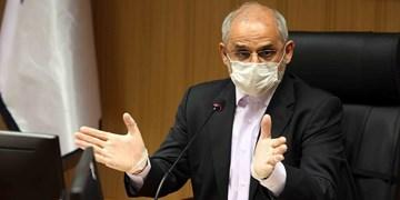 احیای 414 میلیارد از مطالبات اعضای صندوق ذخیره فرهنگیان از سهم دولت