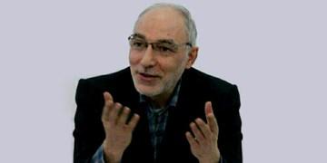 پیام تسلیت وزیر ارشاد در پی درگذشت رضا بابایی
