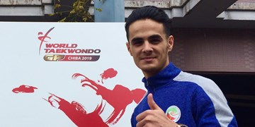 رنکینگ المپیکی تکواندو| تداوم حضور هوگوپوشان ایرانی در میان برترین های جهان