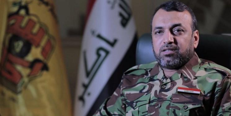 فراکسیون «السند الوطنی» پارلمان عراق حمله به شرکتهای نفتی را محکوم کرد