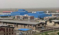 هزینه 120 میلیارد تومانی برای تامین زیرساختهای شهرکهای صنعتی قم