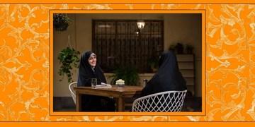 تولید سری جدید برنامه «نیمه پنهان ماه» با اجرای زینب ابوطالبی
