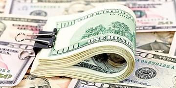 سرخط فارس| ماجرای وام 5 میلیارد دلاری ایران