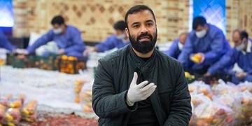 نان رایگان برای نیازمندان، دندانپزشکی برای معتادان/ چرا هلالی هیأتش را به ملتهبترین محله تهران برد؟