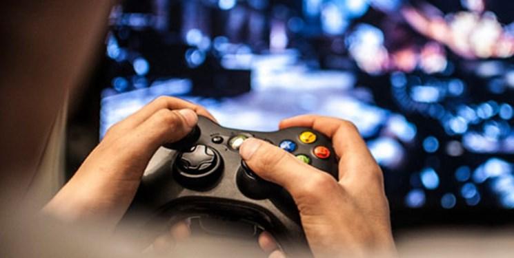 ارتقاء سواد بازی در دانش آموزان با محتواهای آموزشی بنیاد ملی بازیهای رایانهای در شبکه شاد