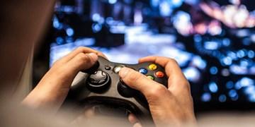 جنبههای مثبت و منفی بازیهای رایانهای بر رفتار کودکان