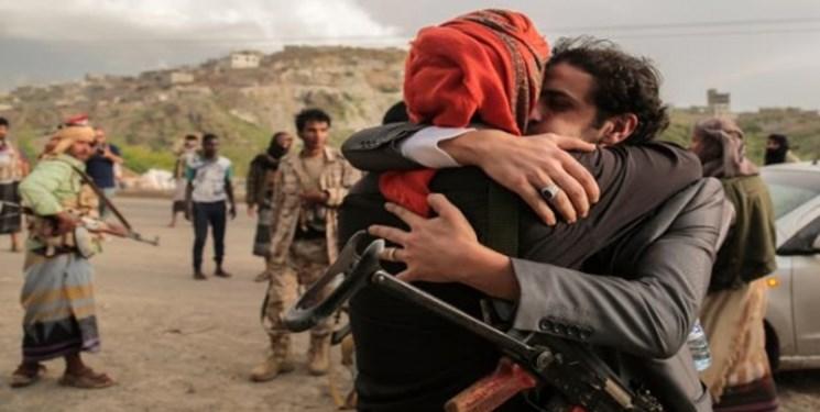 جزئیات اولین توافق رسمی تبادل اسرا میان صنعاء و دولت مستعفی یمن