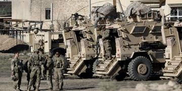 تشدید تدابیر امنیتی  اطراف میادین نفتی بصره عراق