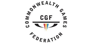 همیلتون گزینه کانادا برای میزبانی بازیهای کشورهای مشترکالمنافع