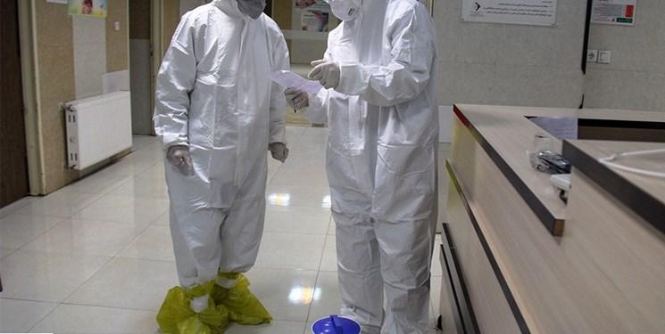 بسته جامع غربالگری و ایمنسازی محیط کار در برابر ویروس کرونا ارائه شد