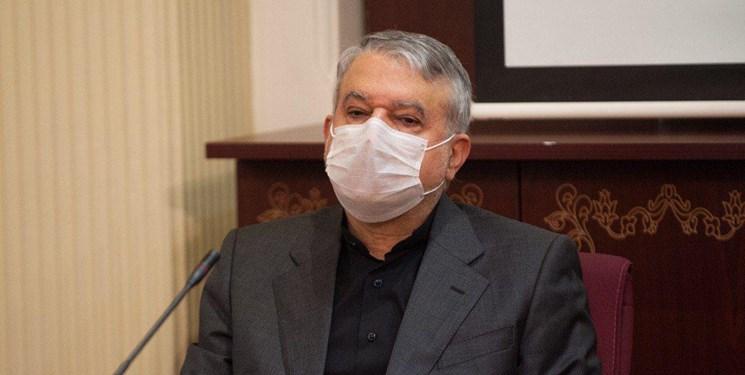 صالحیامیری: ارسال اساسنامه کمیته به شورای نگهبان ضرورت ندارد/برنامه ای برای تغییرات آکادمی نداریم