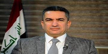 نماینده عراقی: آمریکا همچنان به گزینه «عدنان الزرفی» اصرار دارد