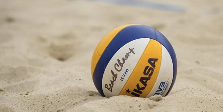 علاقمندی فیلیپین برای میزبانی بازیهای ساحلی و داخل سالن آسیا