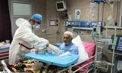 شناسایی ۱۵ مورد جدید مبتلا به کرونا در خراسانجنوبی/ ۲۹۷ بیمار بهبود یافتند