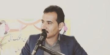 انتخاب شهردار کاج تا دو هفته آینده