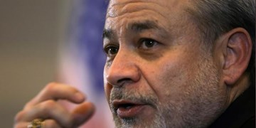 لغو بازدید وزیر انرژی آمریکا از سایت ذخایر نفت به علت کرونا همسر کارمند این سایت
