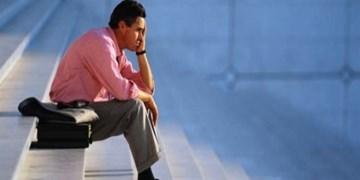 نرخ بیکاری بهار 9.8 درصد شد/کاهش 3.7 درصدی نرخ مشارکت اقتصادی