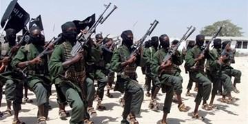 کشته شدن ۳ سرکرده «الشباب» در حمله هوایی در سومالی