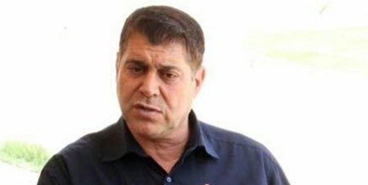 افشاگری  تازه مدیرعامل باشگاه فجر شهید سپاسی شیراز از زد وبندها در فوتبال