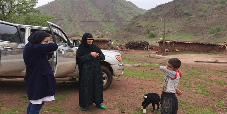 از سیل تا کرونا با پزشکی جهادگر؛ وقتی تلخی حوادث با ایثارگری شیرین میشود