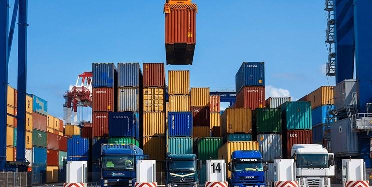 صادرات گیلان پایههای تحریم را لرزان کرد