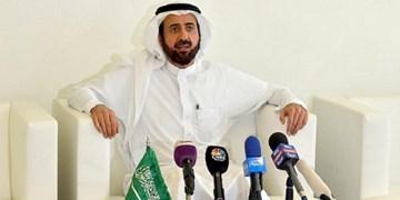 هشدار درباره احتمال ابتلای 200 هزار عربستانی به کرونا