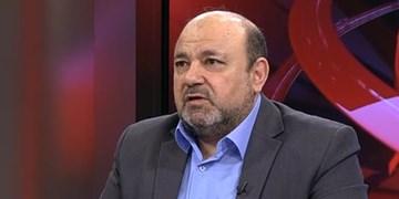اظهارات مدیر دفتر شبکه روسی درباره تحریمهای ضد ایرانی آمریکا در اوج کرونا