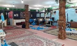 امام جمعهای که در همه مناطق شهری و روستایی ماسک رایگان توزیع کرده است+ فیلم