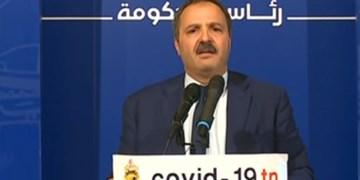 کرونا | بغض وزیر بهداشت تونس از «بیاعتنایی» به توصیههای بهداشتی
