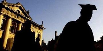 دانشگاههای انگلیس پاییز بازگشایی میشوند