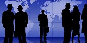 ارزشنامه مدارک تحصیلی دانش آموختگان خارج از کشور از طریق پست ارسال می شود