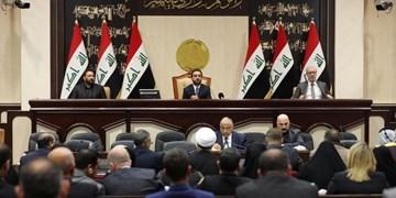سرخط فارس| عراق و مساله تعیین نخستوزیر