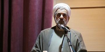 معاون بازرسی کشور: پول خرد صنایع بوشهر به میلیارد است/ گلوگاه فساد باید بسته شود